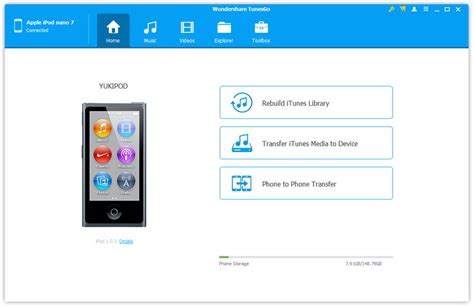 download mp3 from drive to iphone how to transfer music from ipod to usb flash drive