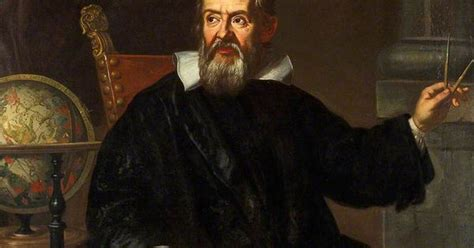 galileo saturn 1564 galileo discovered the moons of jupiter the rings of
