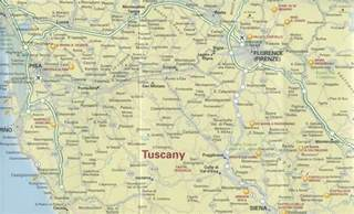 Tuscany Italy Map by Large Tuscany Maps For Free Download And Print High