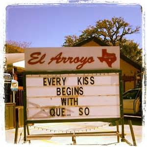 El Arroyo Tx 9 Best Images About El Arroyo On 34 Its