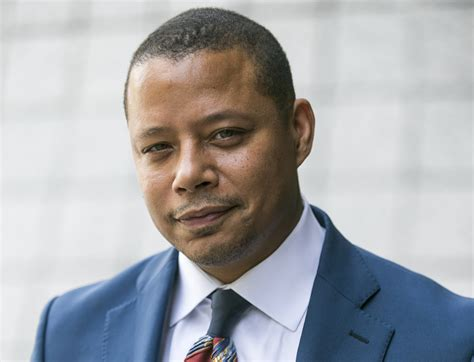 terrence howard how old terrence howard forced to confront past from witness chair
