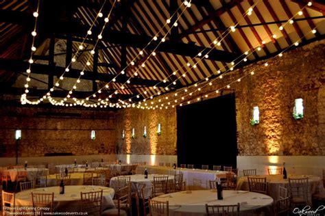 beleuchtung veranstaltung festoon lights hire oakwood events