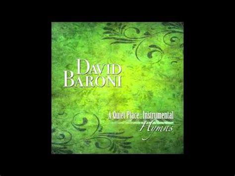 A Place Instrumental Hymns It Is Well With My Soul From A Place Instrumental Hymns