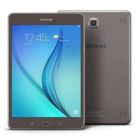 Samsung Tab 8 9 Inchi samsung galaxy tab a 8 inch 9 7 inch tablets ecoustics