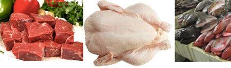 Jual Mesin Giling Ikan jual mesin giling daging industri giling tulang ayam dan