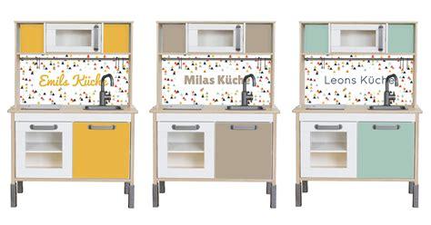 Ikea Hacks Bar ikea spielk 252 che duktig das ist neu