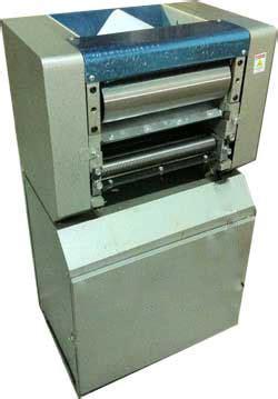 Mesin Mie mesin mie jual mesin mie murah bergaransi distributor