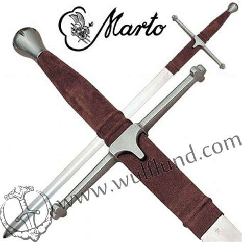 Braveheart Sword Wallpaper