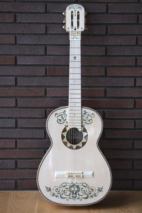 coco guitar coco a music story the sounds of mexico and the music of