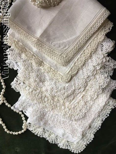 Handmade Lace For Sale - 1000 images about antique lace linens for sale on