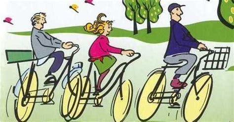 Muster Einladung Ratssitzung Cdu Harsewinkel Einladung Zur Fahrradtour 2013