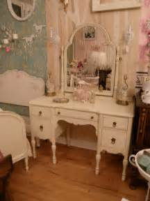 shabby chic antique vintage style shabby chic dressing tables i