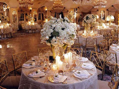 50th wedding anniversary table decorations wedding decorations 50th wedding anniversary decorating ideas