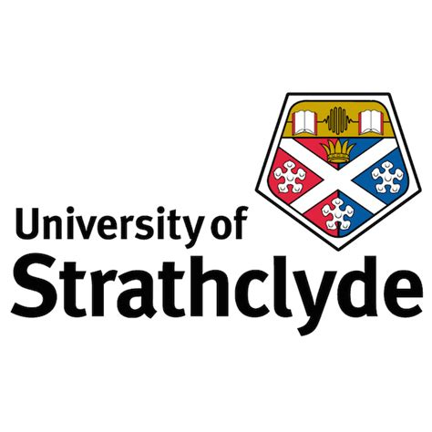 Of Strathclyde Mba by Education Gateway Of Strathclyde