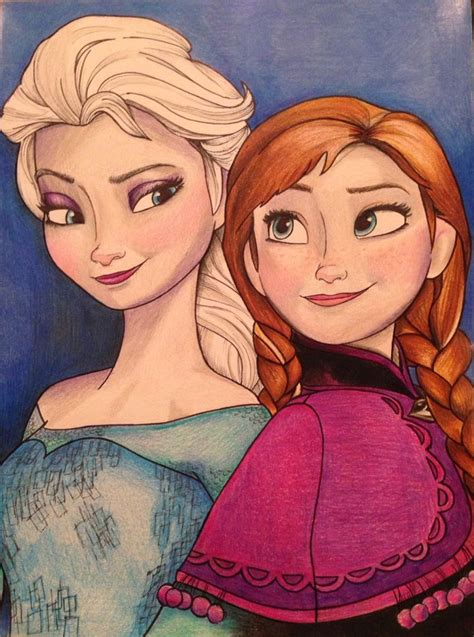 queen elsa tattoo 92 best things to draw images on pinterest tattoo ideas