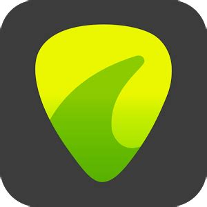 guitartuna apk guitar tuner free guitartuna apk 3 2 1 android program indir programlar indir
