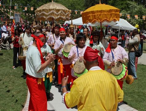 khmer new year ceremony 28 images annual report 2016