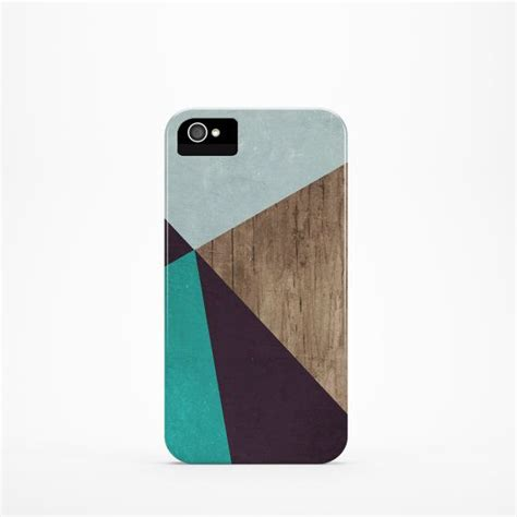 Iphone 8 Plus Adidas Geometric On Wood Hardcase 74 best iphone cases images on phone cases i