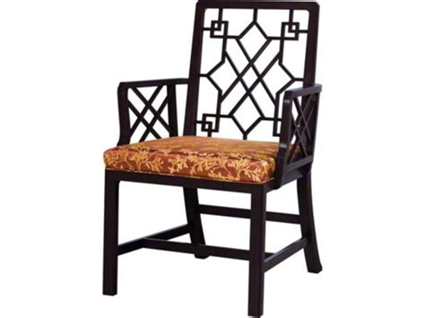 chinese chippendale chairs design ideas for chinese chippendale chairs 22165