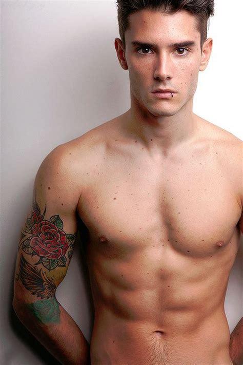 lips tattoo for men lip piercing for http tattooeve lip piercing