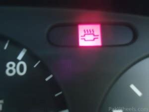 mini catalytic converter warning light 10 dashboard symbols that are obscure for no reason