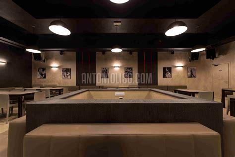 Decoratore Di Interni by Excellent Imbianchino With Decoratore Di Interni