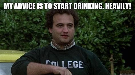 animal house quotes national loons animal house quote quote number 608463 picture quotes