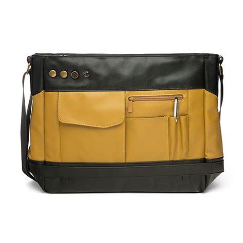 10 Amazing Messenger Bags by Amazing Trek Tng Messenger Bags Global