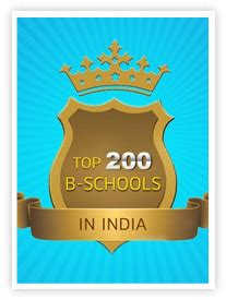 Ranking Of Srm In Mba by Accreditation And Ranking About Srm Welcome To Srm