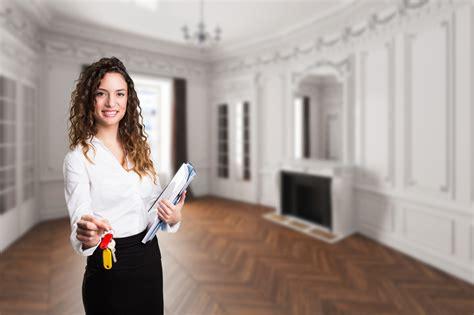 immobilienmakler wohnungssuche immobilienmakler werden so geht s richtig heimarbeit de