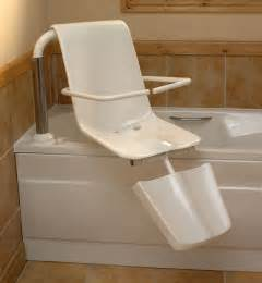 Disabled Baths And Showers Bathtub Seats For Handicapped