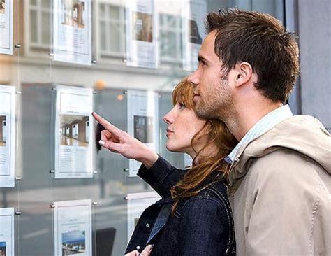 mutuo prima casa giovani coppie mutui prima casa giovani coppie vantaggi e requisiti per