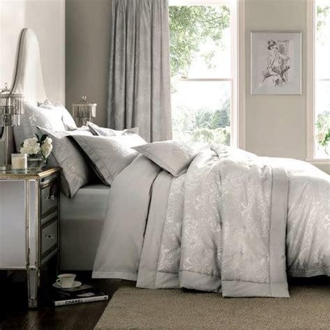 shop bedding dorma paloma bedding shop bedding uk