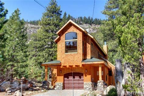 lake tahoe nevada homes and real estate for sale lake