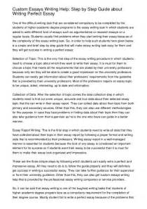 Essay Writing Step By Step by Essay Sat Exles Essay Essay Editor Popular Personal Ghostwriter Ayucar