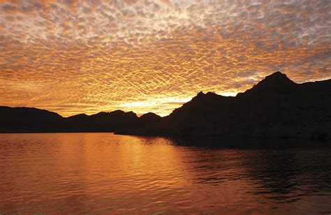 sunset havasu boat tours sunset experience sunset charter and tours