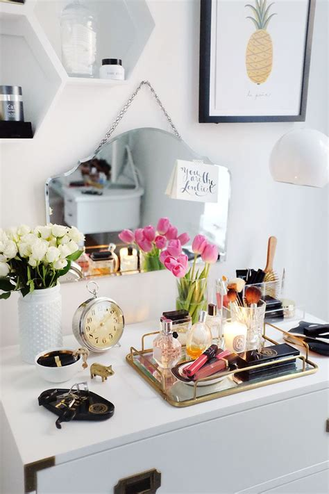 best 10 vanity decor ideas on vanity room
