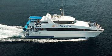 ship to ship transfer adalah cruises bali kapal pesiar nusa penida nusa lembongan
