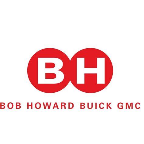 bob buick gmc oklahoma city bob howard buick gmc in oklahoma city ok 405 936 8