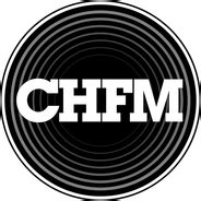 chicago house music radio chicago house fm chfm ch1 house music radio stream live h 246 ren auf