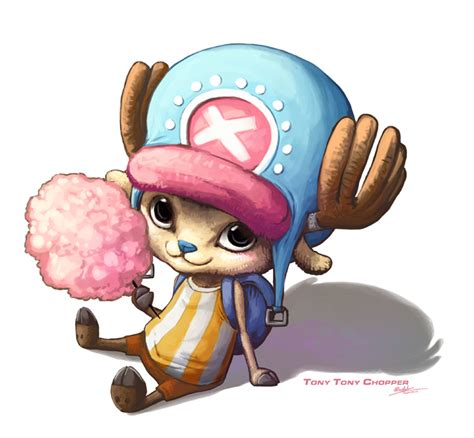 tony tony chopper tony tony chopper one fan 18159563 fanpop