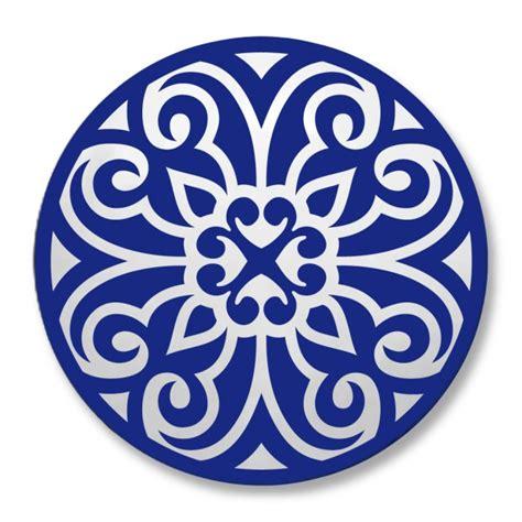 Reineke Decorating Design By Nancy Robinson Columns Laduenews Com