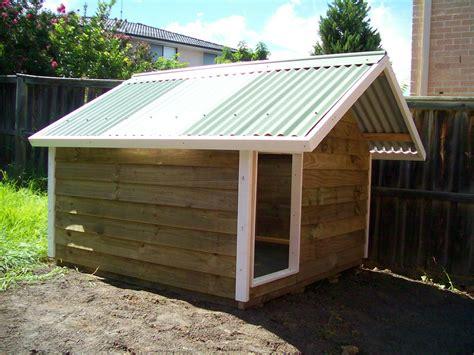 medium kennel medium kennel for sale 1 8mx1 8m sydney kennels