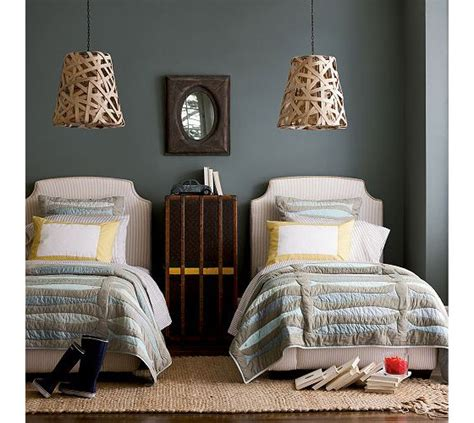 refreshing bedroom colours by serena huntto