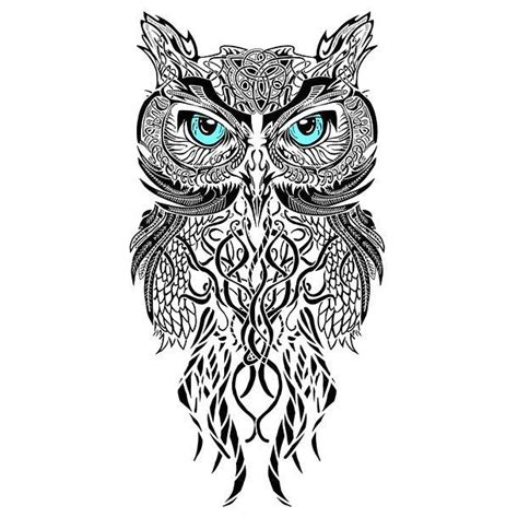 tattoo creator kostenlos best owl tattoo design owl tattoo design tattoo designs