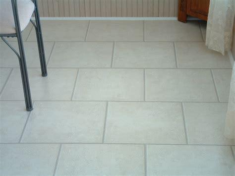 quickstep bathroom laminate flooring quick step quadra laminate tile review
