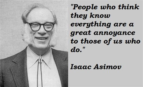 biography isaac asimov isaac asimov s quotes famous and not much sualci quotes