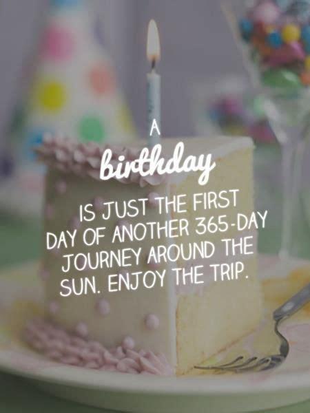 Quotes Happy Birthday My 45 Amazing Happy Birthday Quotes Freshmorningquotes