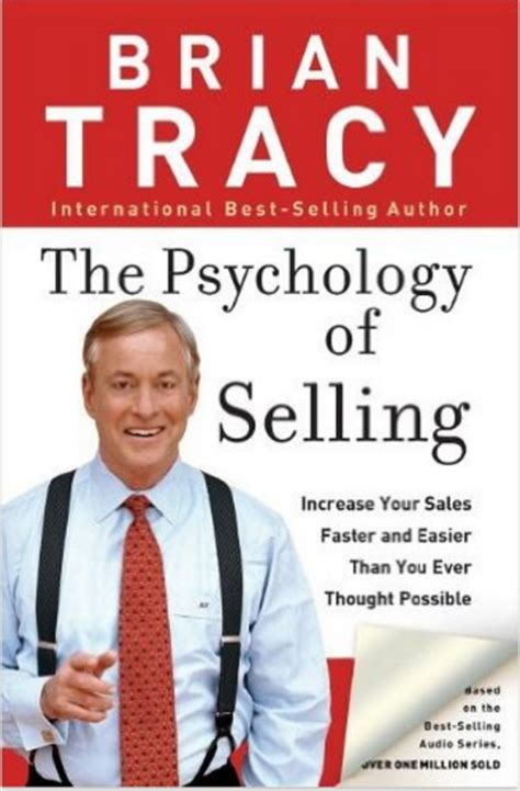 sold the of relationship sales books the 15 best sales books that all salespeople should own