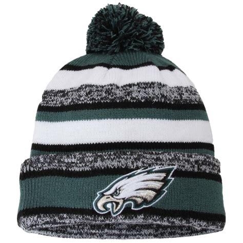 philadelphia eagles knit hat eagles ski cap philadelphia eagles ski cap eagles ski